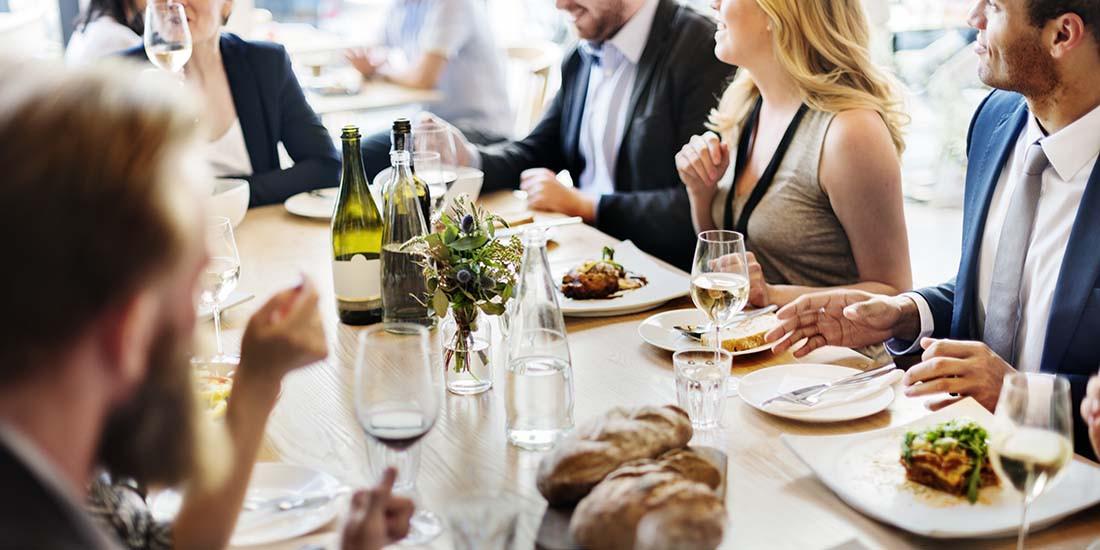 Come sano… también en restaurantes (1ª parte)
