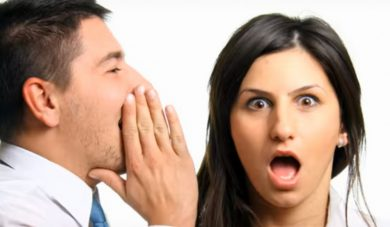 Consejos para hablar tal y cómo quieren los oyentes