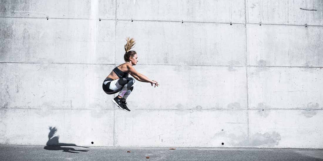 Consejos para retomar la actividad física