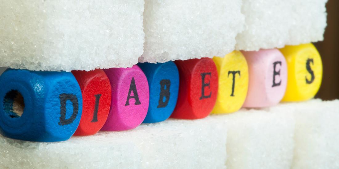 ¡Deporte y diabetes no están reñidos!