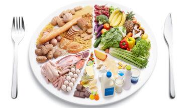 Incorpora en tu jornada la Dieta Mediterránea para vivir más años