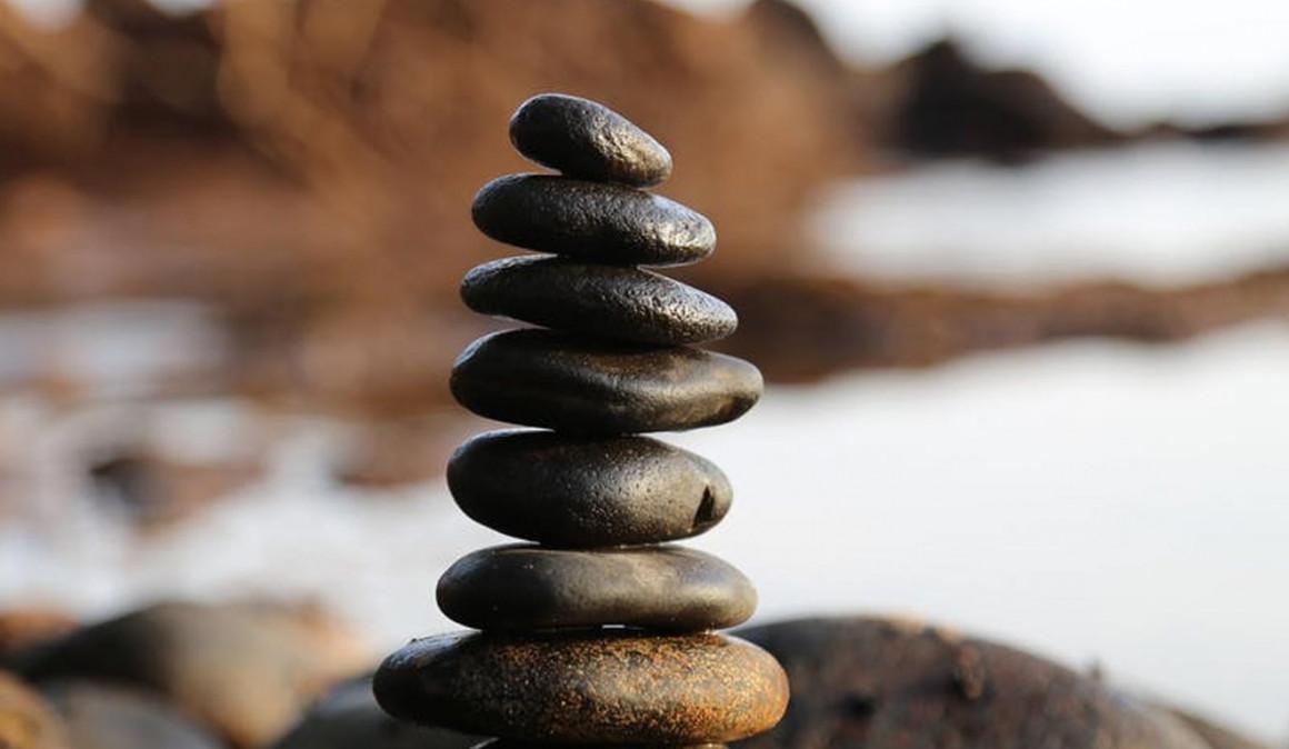 El difícil equilibrio del liderazgo