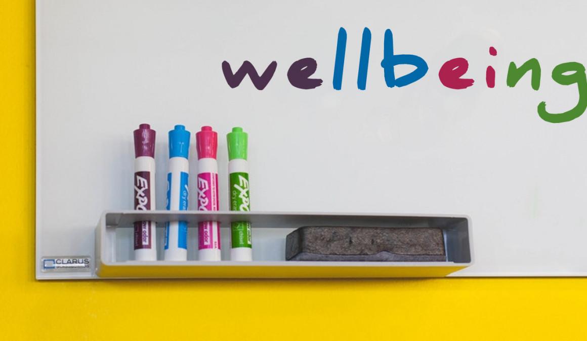 Los ejes del wellbeing (1)