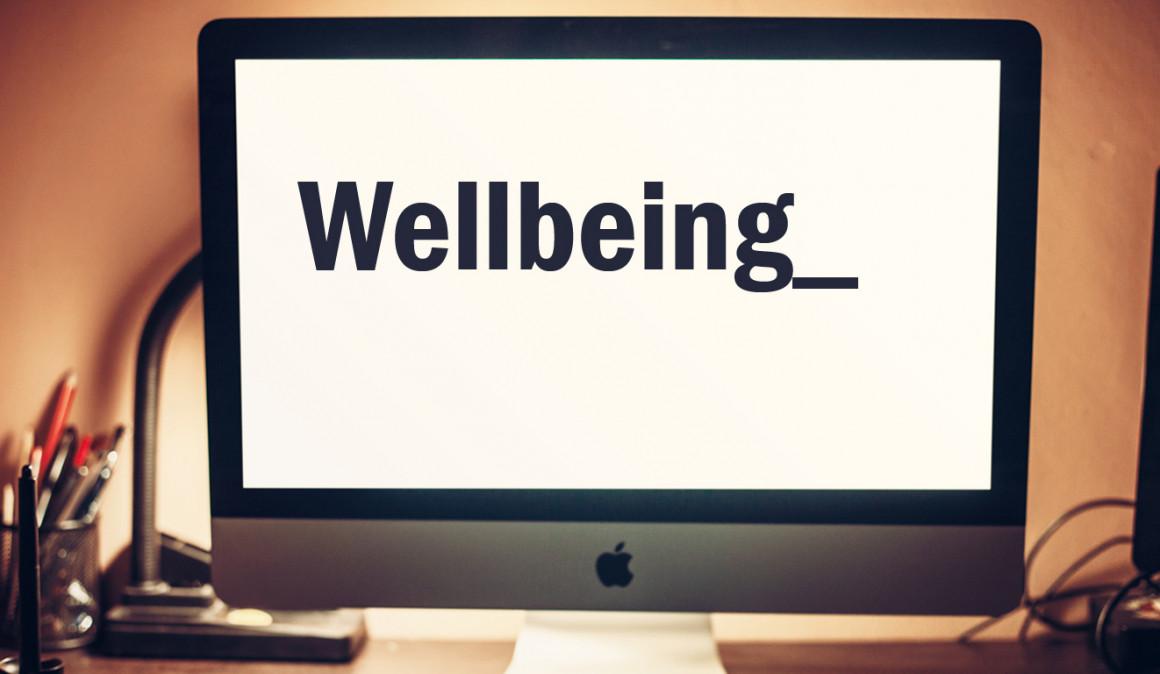 Los ejes del wellbeing (2)