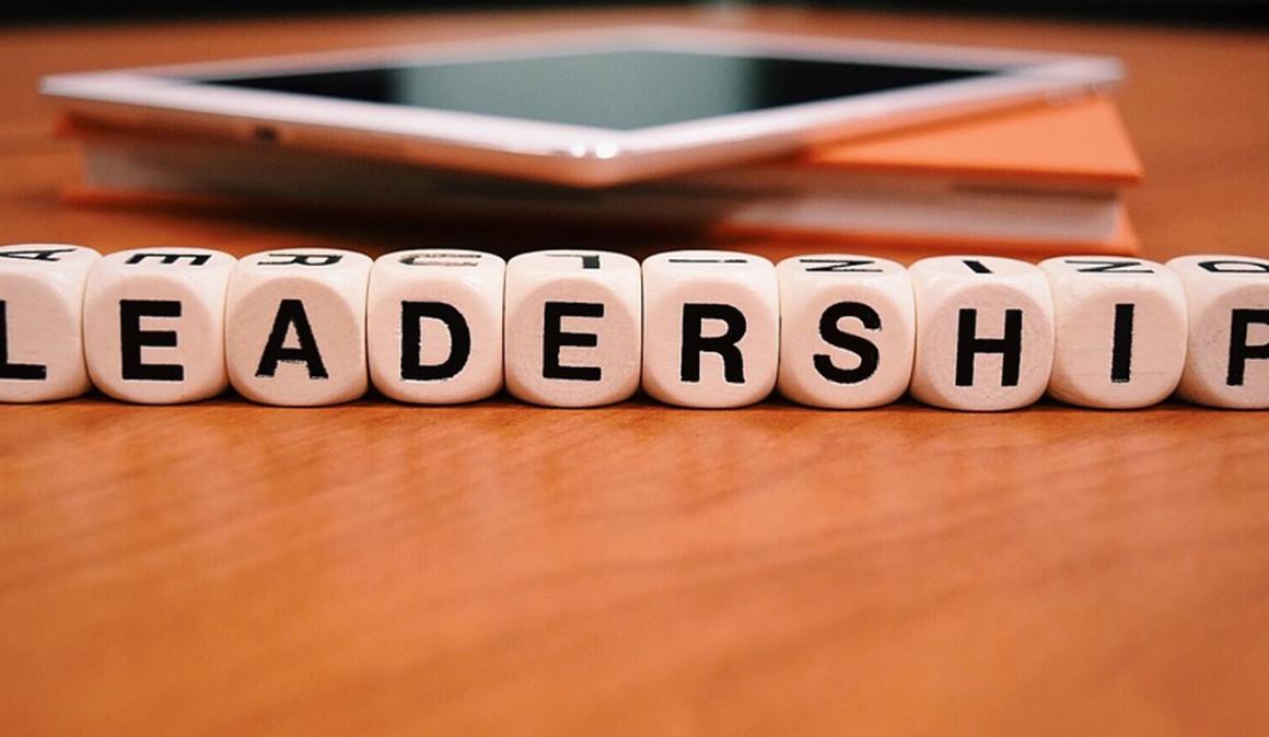 La gestión de talento y el liderazgo, el motor de las compañías