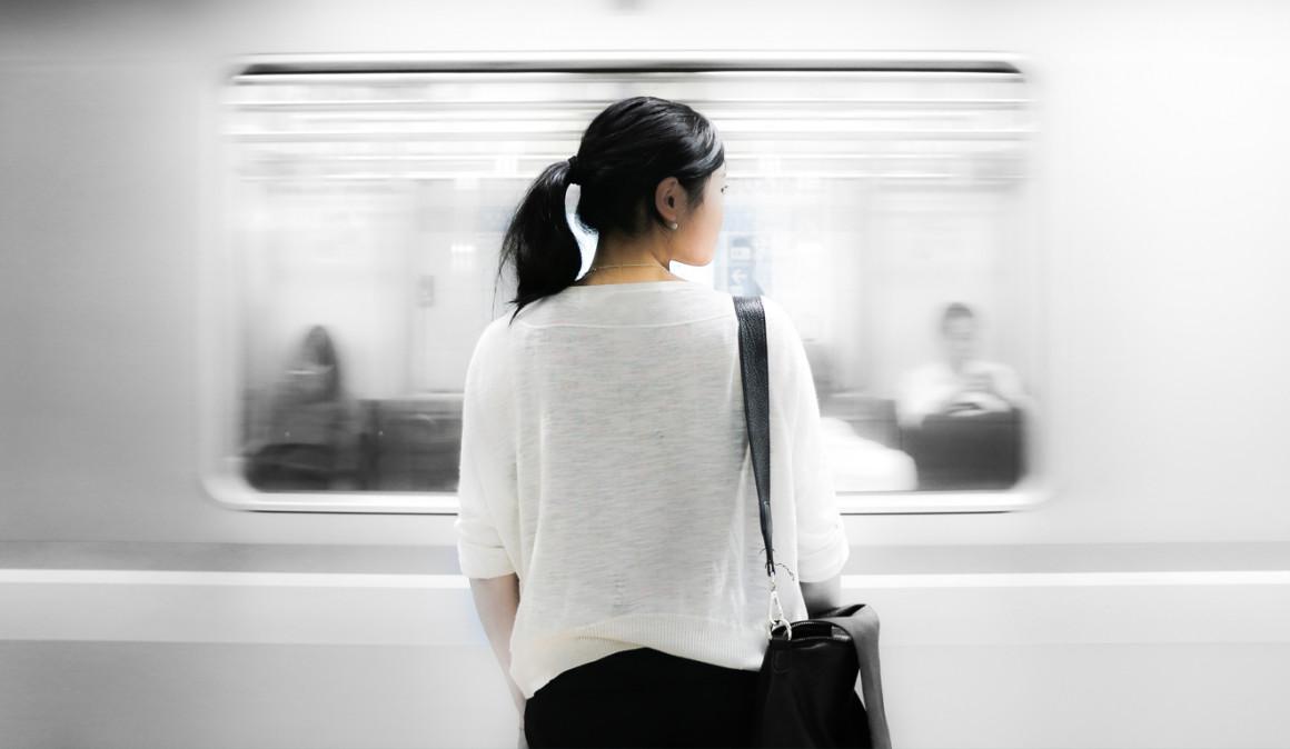 El entorno laboral es clave para la detección temprana de síntomas depresivos