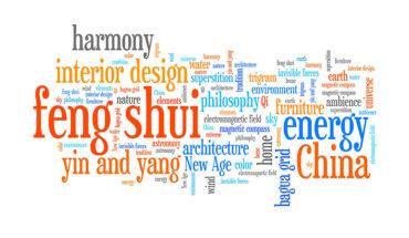 ¿Cuánto afecta nuestro entorno laboral en nuestro equilibrio energético?