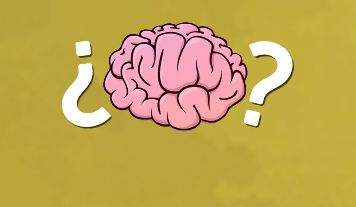 ¿Cómo alejarnos de los pensamientos perjudiciales?