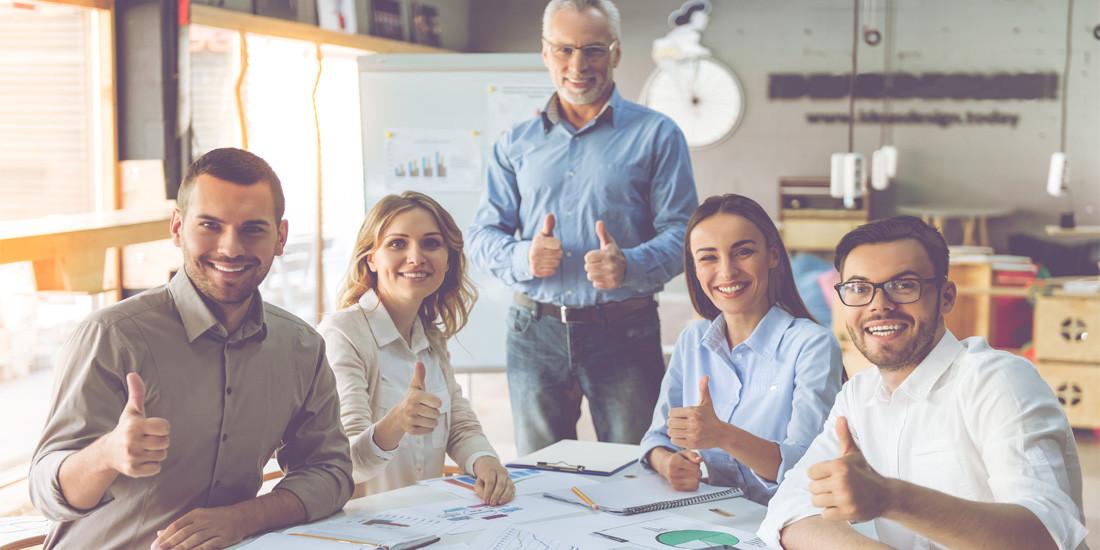 Cómo ayudar a los empleados a gestionar sus emociones