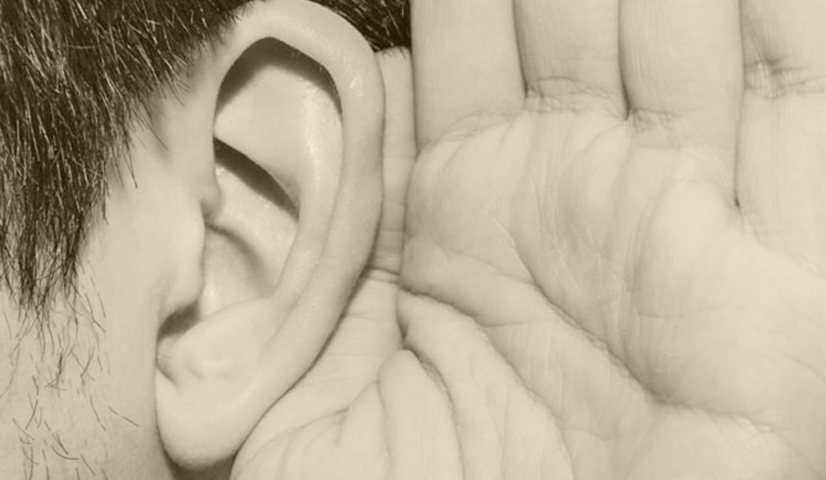 ¿Qué es la escucha activa?