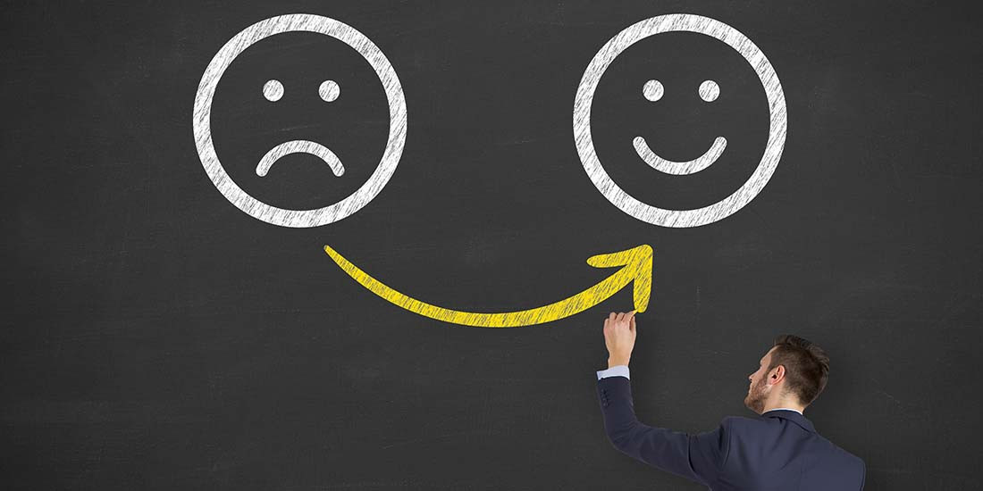 7 hábitos de las personas con alta Inteligencia Emocional en el trabajo