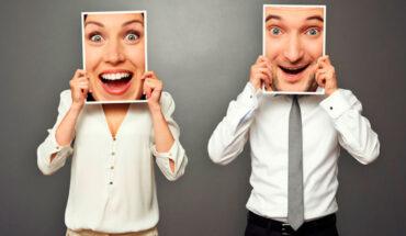 El humor para una empresa motivada y saludable