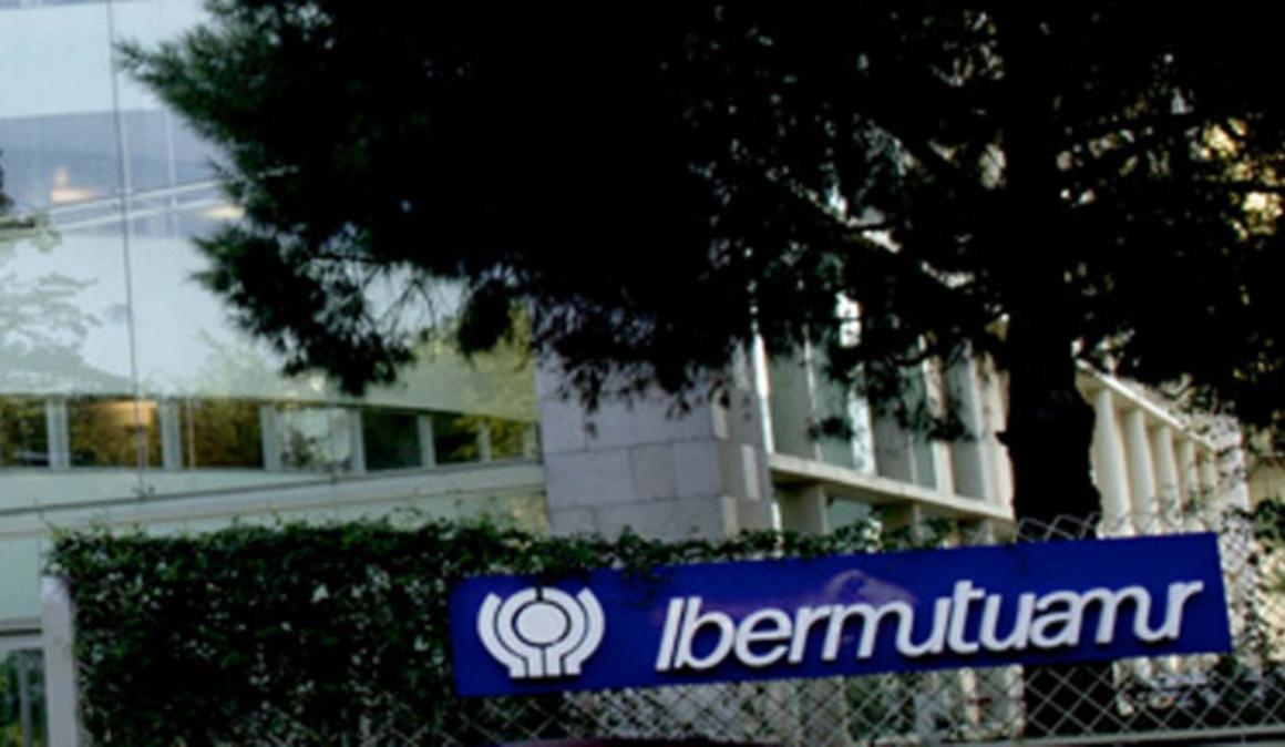 Ibermutuamur, primera mutua con certificación ISO45001 de Seguridad y Salud en el Trabajo