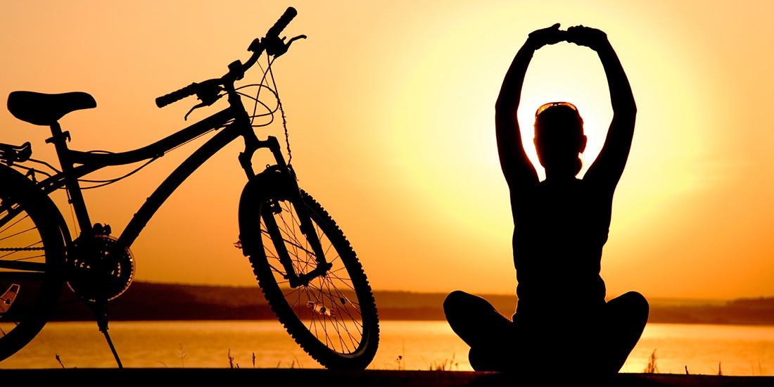 Conoce las ventajas de implantar un programa de yoga en tu empresa