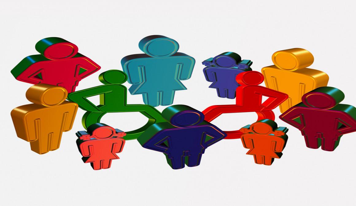 La importancia de la integración de personas con discapacidad en el mercado laboral