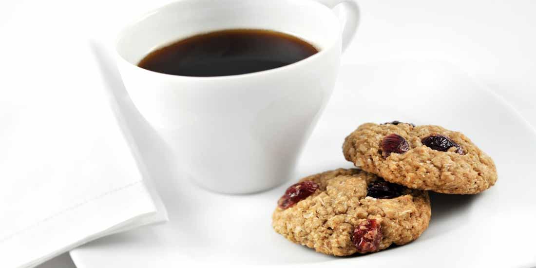 Incorpora la avena en tus desayunos