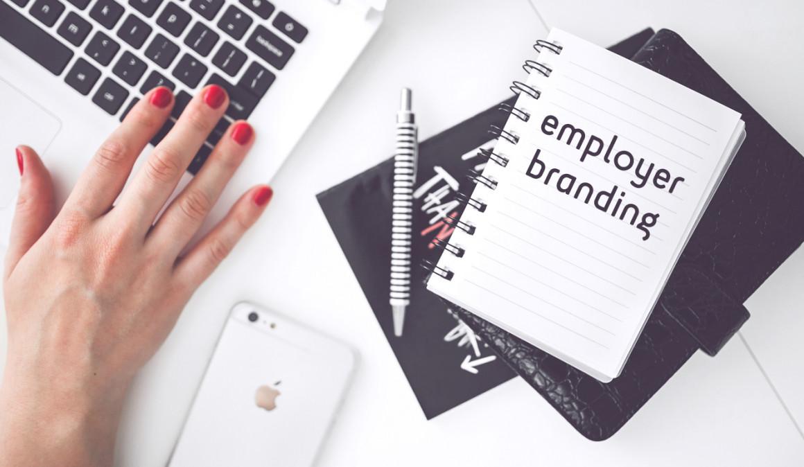 10 conversaciones sobre employer branding