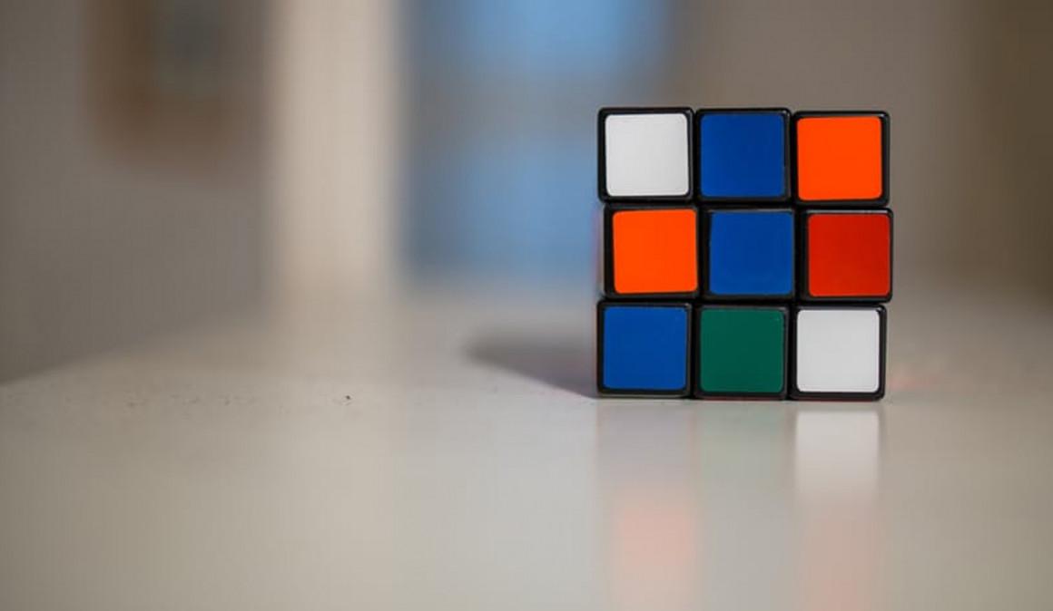 Los juegos simples relanzan tu creatividad