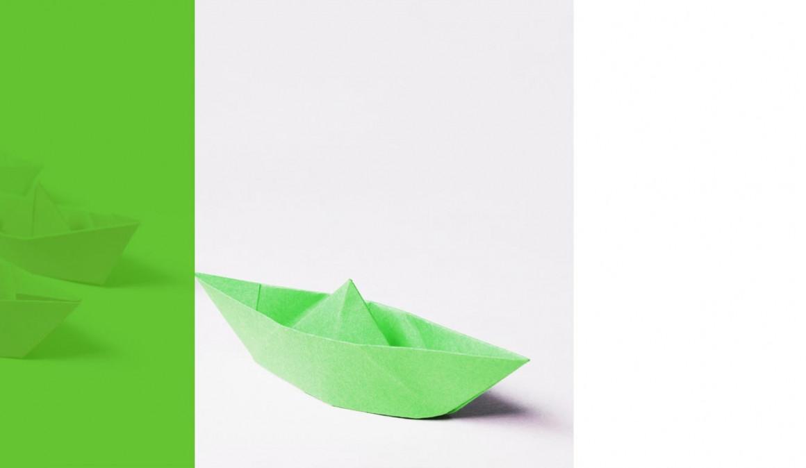 Asiste a la presentación del Ebook sobre los casos de éxito de los Premios Mi Empresa es Saludable