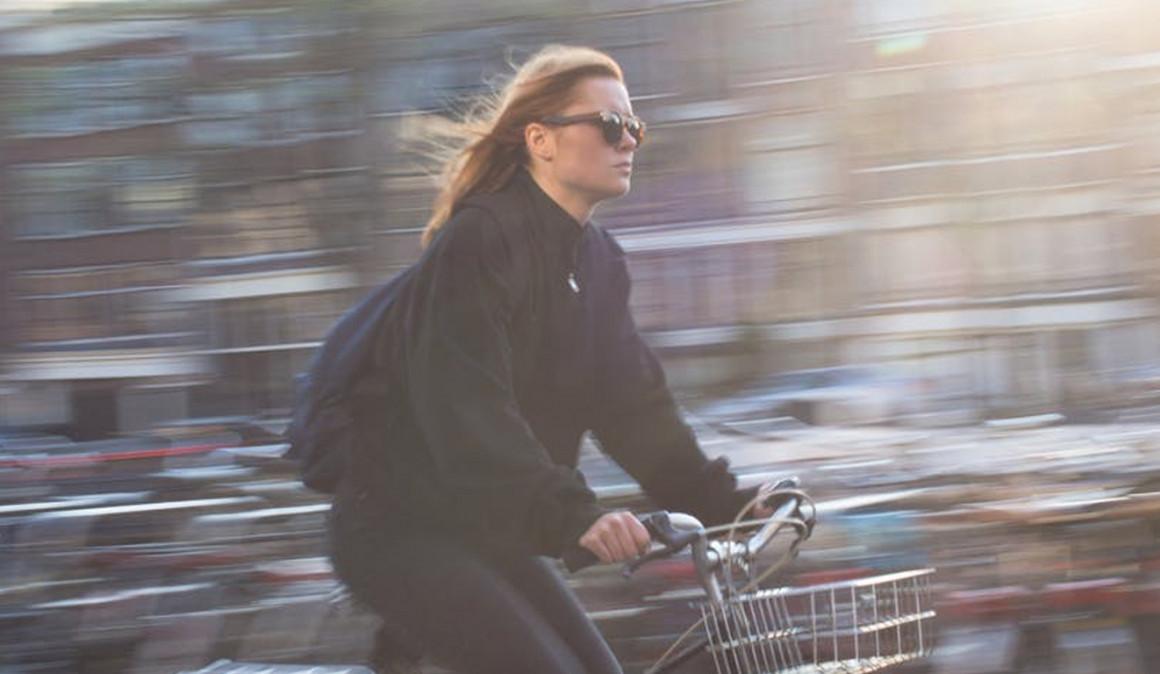 Cómo incentivar el uso de la bici en el trabajo