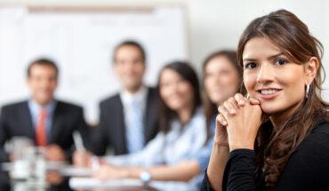 ¿Qué aporta el liderazgo femenino a la empresa?