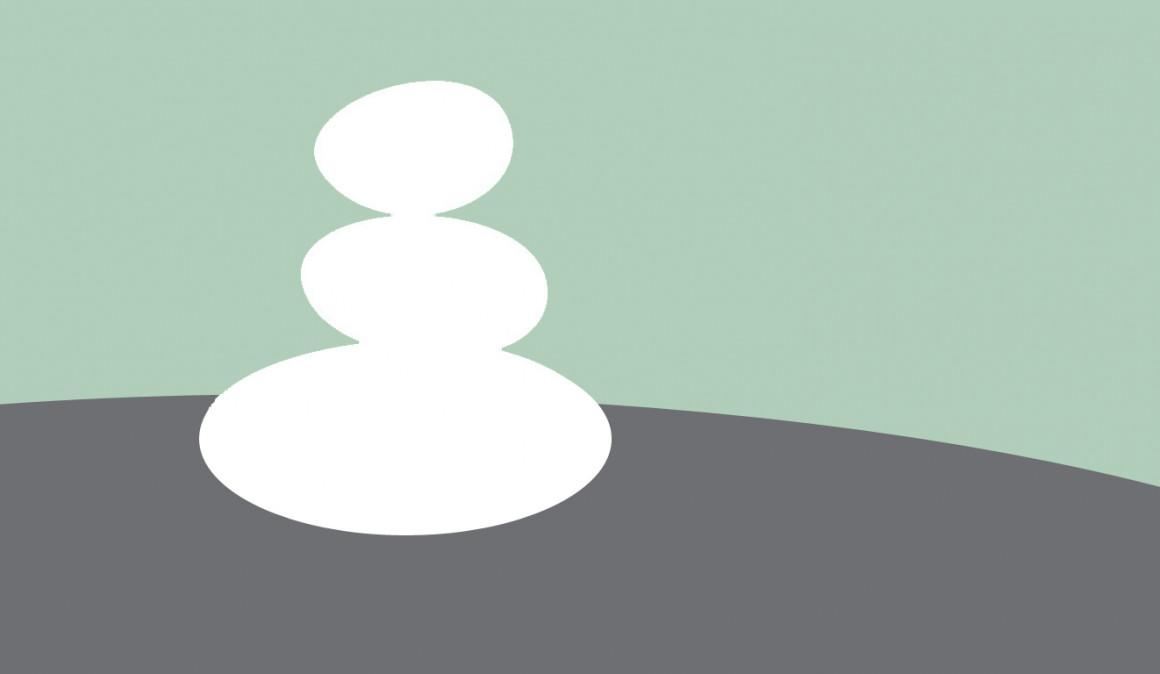6 mitos sobre el mindfulness