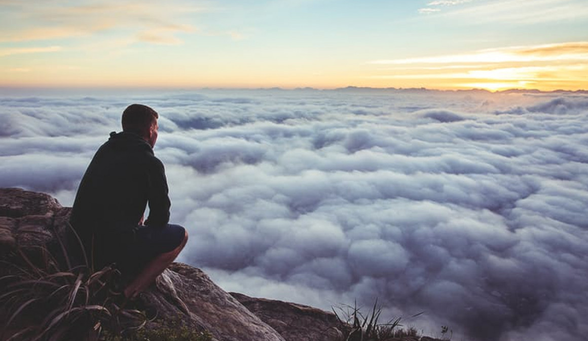 Mindfulness: mayor efectividad, menos estrés