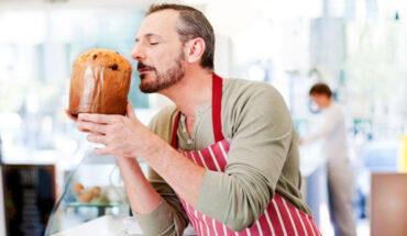 Nutrición mindfulness: aprendiendo a comer sin ansiedad