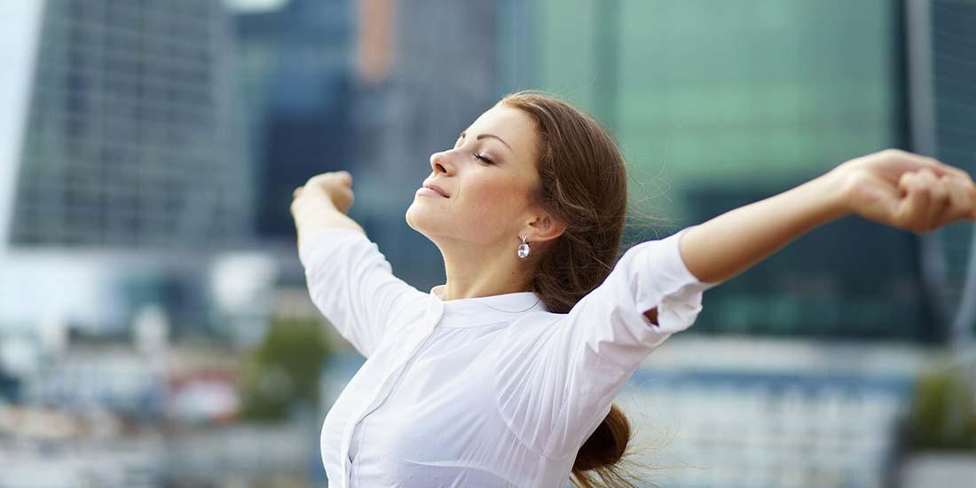Plan de entrenamiento anti-estrés