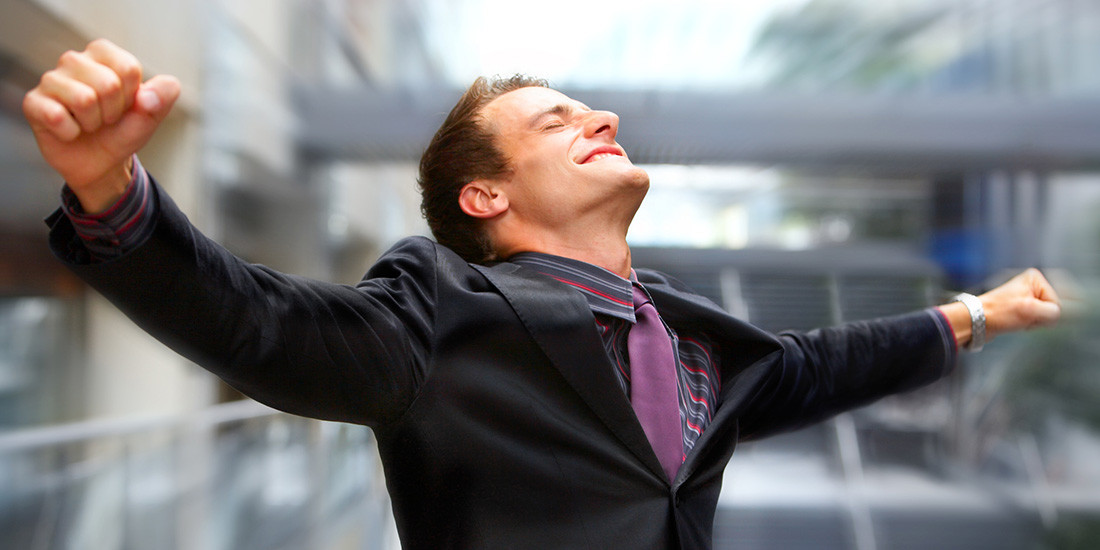 Practica Mindfulness y olvídate del estrés