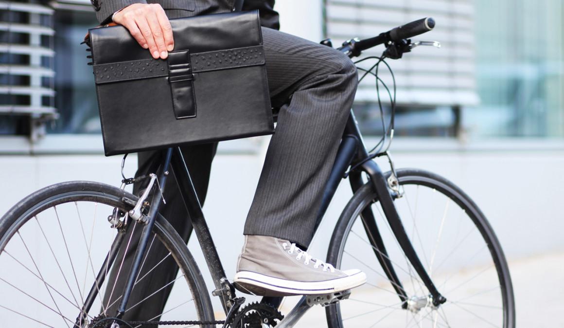 Prevención de riesgos laborales y empresa saludable: dos caras de la misma moneda