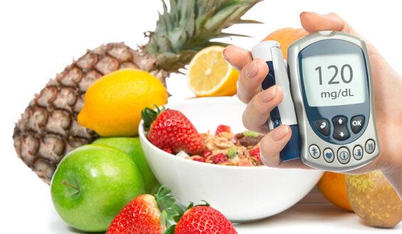 Prevenir la diabetes con programas de estudio en las empresas