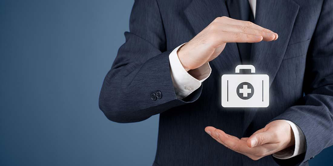 Los programas de salud de las empresas son clave para la retención del talento