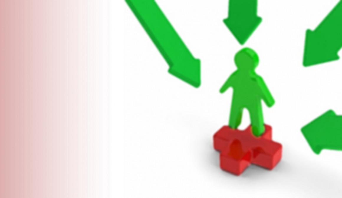 ¿Se puede rehabilitar un empleado desmotivado?
