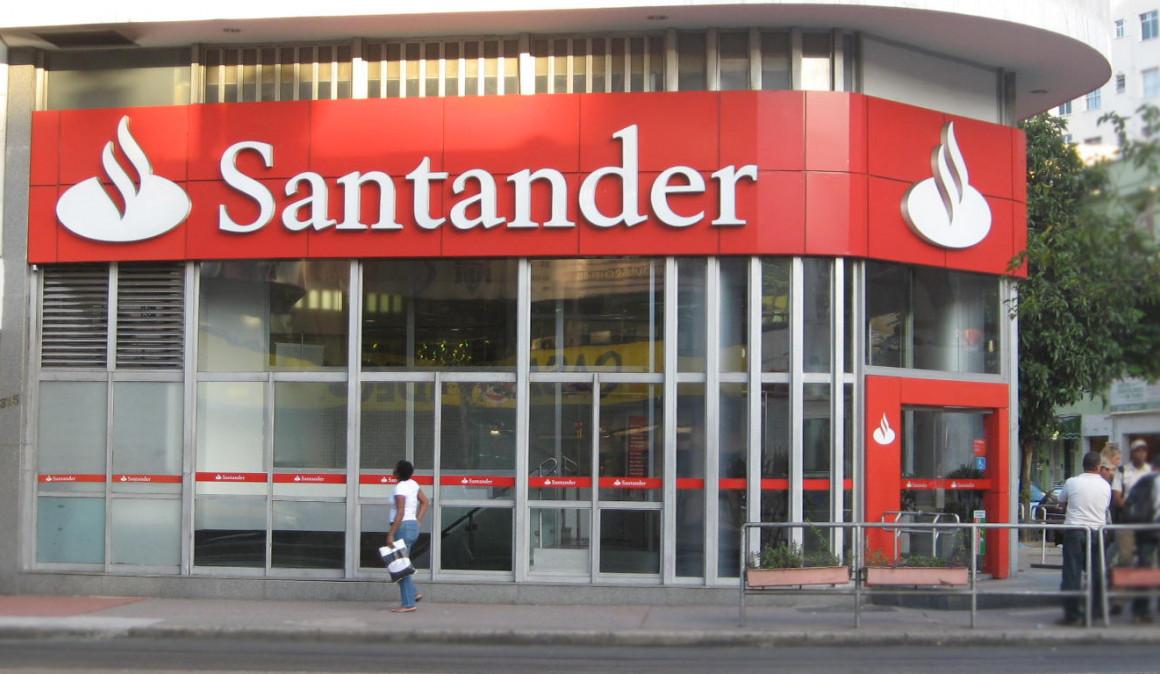 Claves de BeHealthy, el plan saludable del Santander