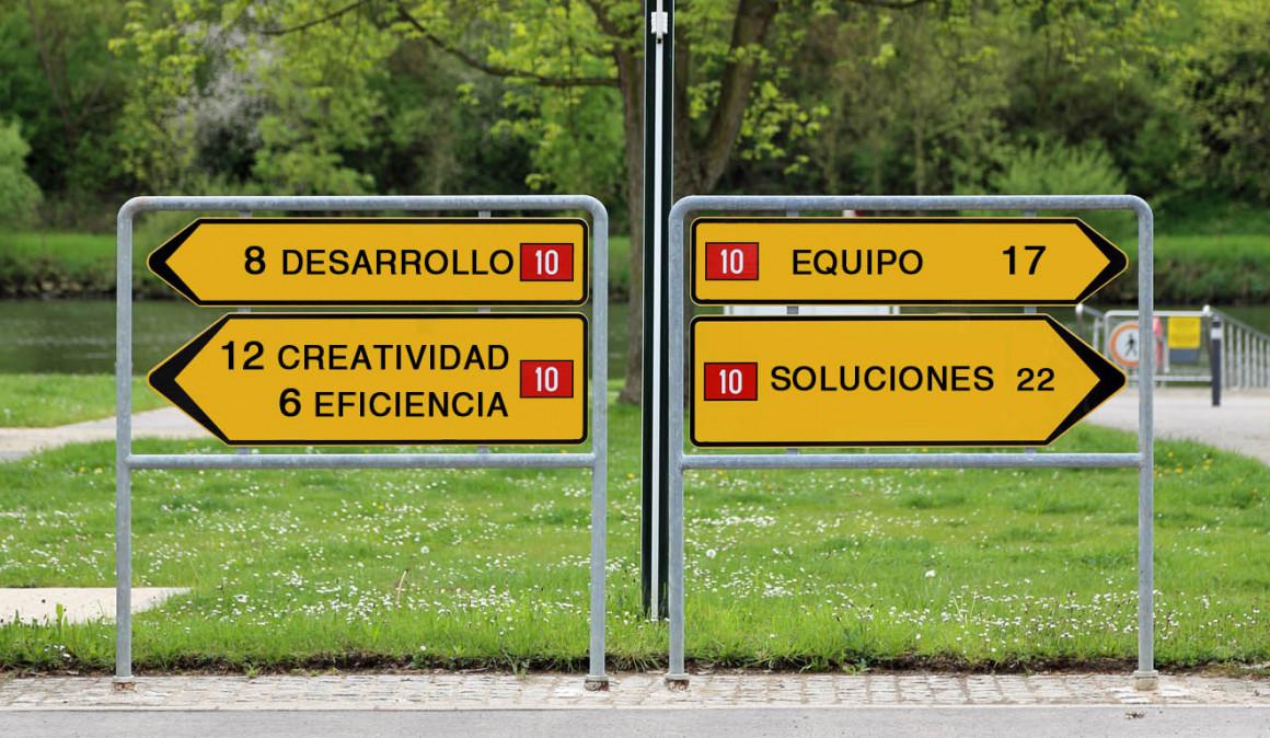 Multipista, el camino para tomar mejor decisiones